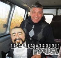 """С миру по """"Ниточке"""" мы соберем театров кукол мощнейшее братство"""
