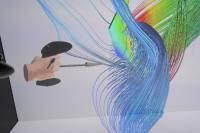 Виртуальная реальность есть идеальная обучающая среда