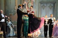 В Год литературы даже оперный театр взялся за Чехова
