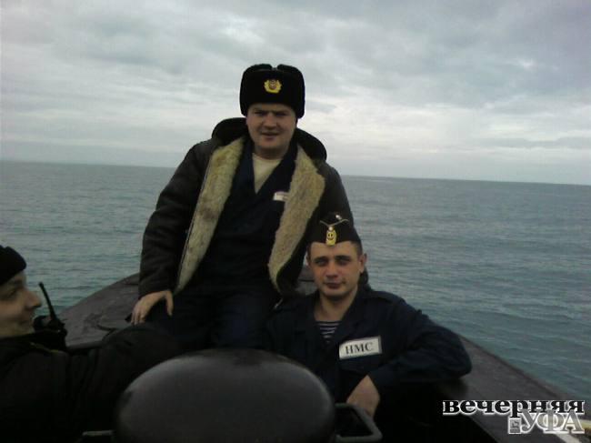 военно знакомства морские мужчины