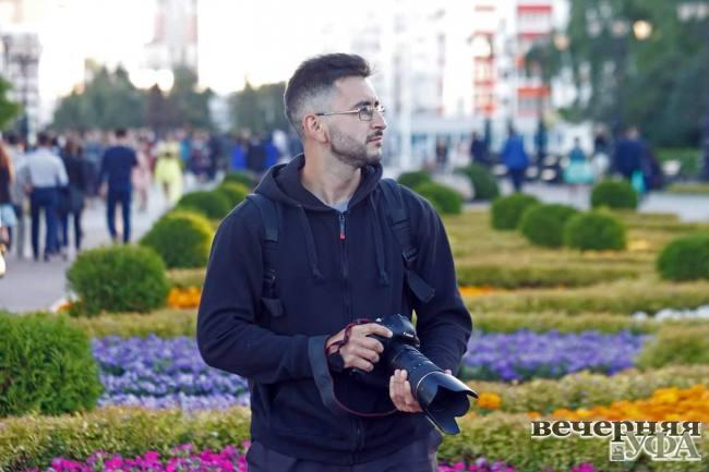 Талант журналиста оценило РИА «Новости»